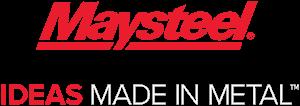 Maysteel Custom Sheet Metal