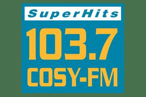 COSY-300x200