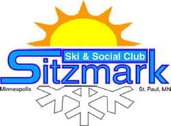 Sitzmark Ski & Social Club logo