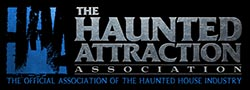 Haunted Attraction Association