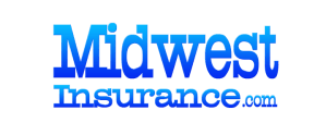 Midwest Insurance Agency