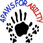 4 Paws 4 Ability