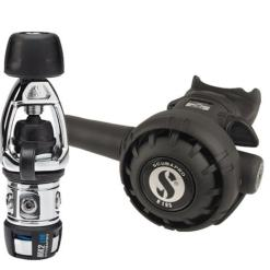 Scubapro MK2 EVO/R195 Dive Regulator System, INT