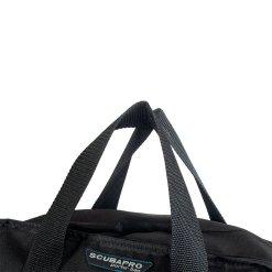 SCUBAPRO DIVE BAG