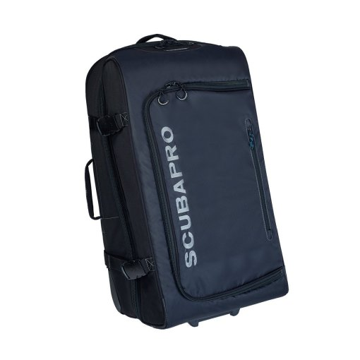 SCUBAPRO DIVE BAG XP