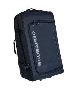 SCUBAPRO DIVE BAG XP