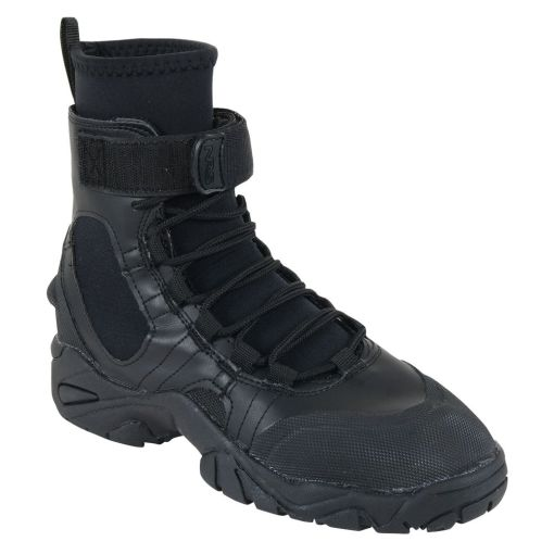 NRS HEAVY BOOT