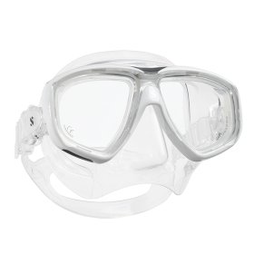 Scubapro Flux Twin Dive Mask