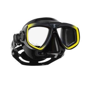 Scubapro Zoom Dive Mask