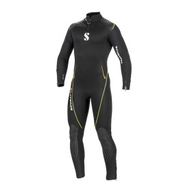 Scubapro Definition, 3mm, Men's Wetsuit