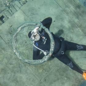 PADI Open Water Diver Full SCUBA Certification