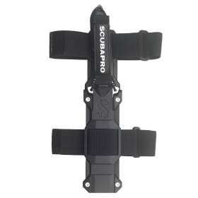 SCUBAPRO TK15 Dive Knife