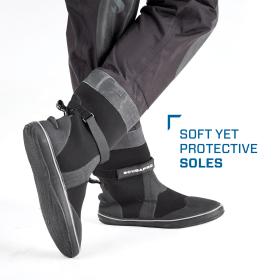 Scubapro Evertech Dry Breathable Drysuit