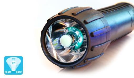 underwater kinetics sl3 eled