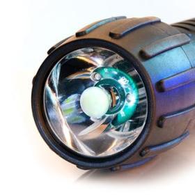 Underwater Kinetics SL3 eLED (L2)