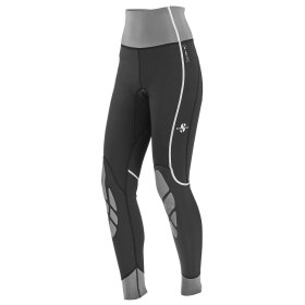 Scubapro Everflex Leggings, Women, 1.5mm