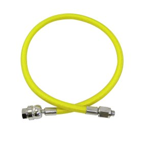 MiFlex DS (Dual Swivel) LP Hoses