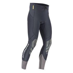 Scubapro Everflex Pants, Men, 1.5mm