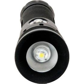 Tovatec Fusion 1050 Dive Light