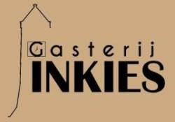 Gasterij Inkies Midwolde