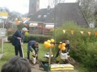 p-Koningslinde2013_05