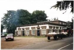 p verbouwing Theehuis1