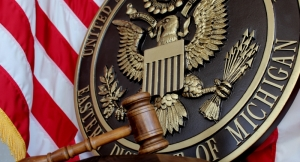 Image result for federal court in Michigan