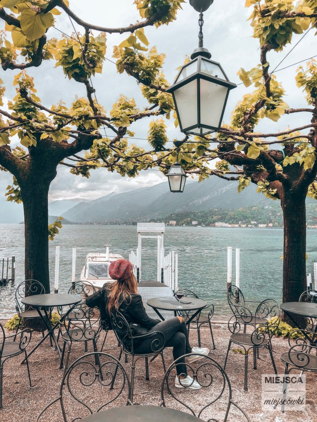 Bellagio, Lago di Como