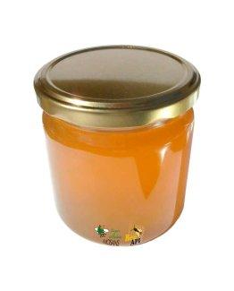miel,le miel, vente de miel,miel de montagne, miel de haute montagne