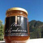 vente de miel bio, miel bio, miel bio naturel de montagne, miel de montagne, miel montagne, miel de montagne bio, miel bio de montagne