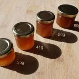 petit-pot-de-miel