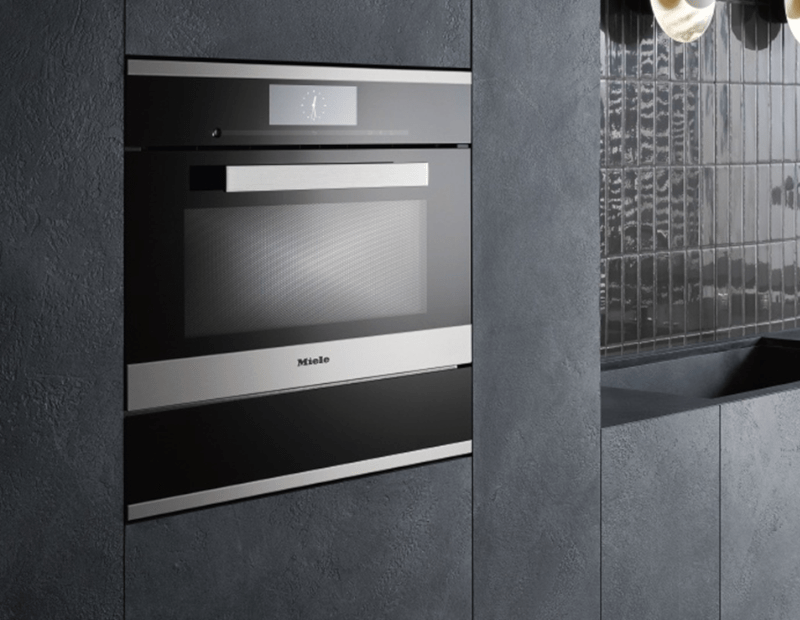 combi microwave oven miele philippines