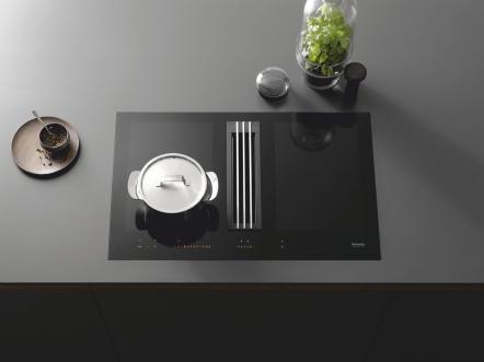 miele kmda 7633 fl induction cooktop