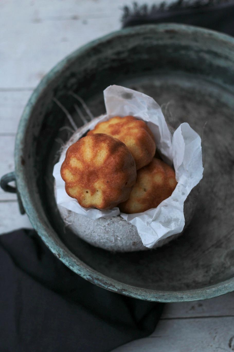 bocconicni parmigiano 4