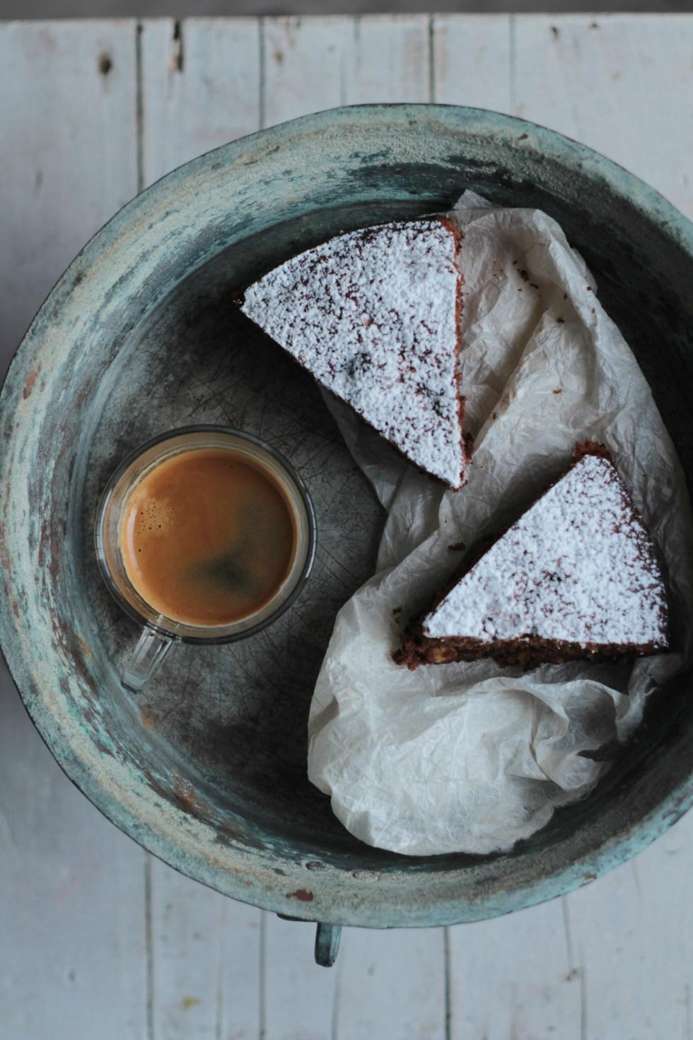 torta speziata 2