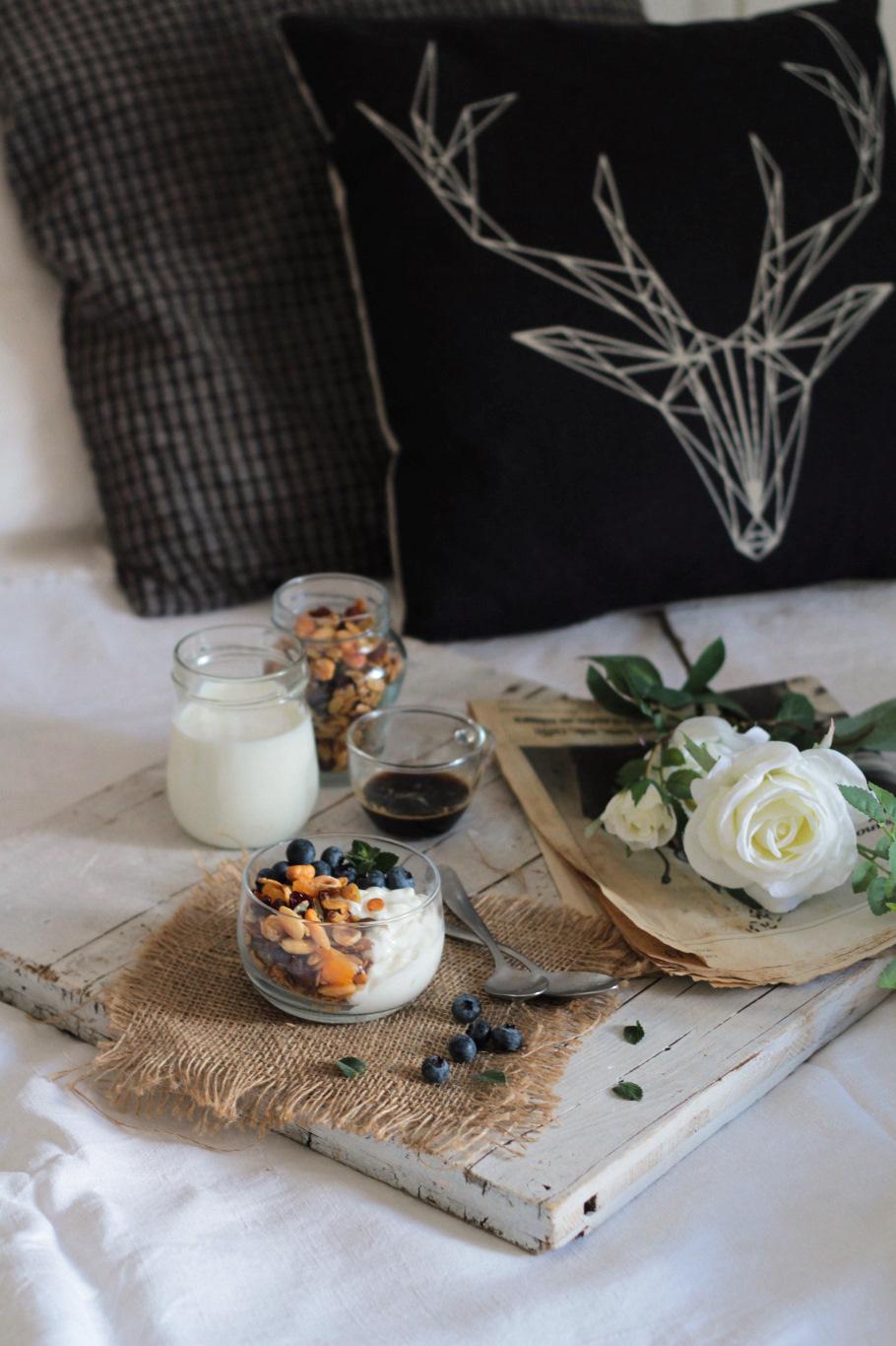 granola-con-kamut-e-miele-di-lavanda-1