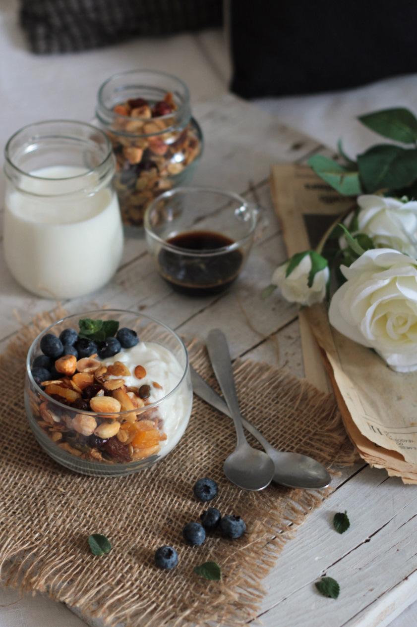 granola-con-kamut-e-miele-di-lavanda-10