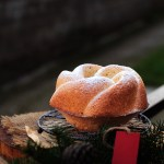 Dal latino 'imàgo': cake al cocco e idee regalo