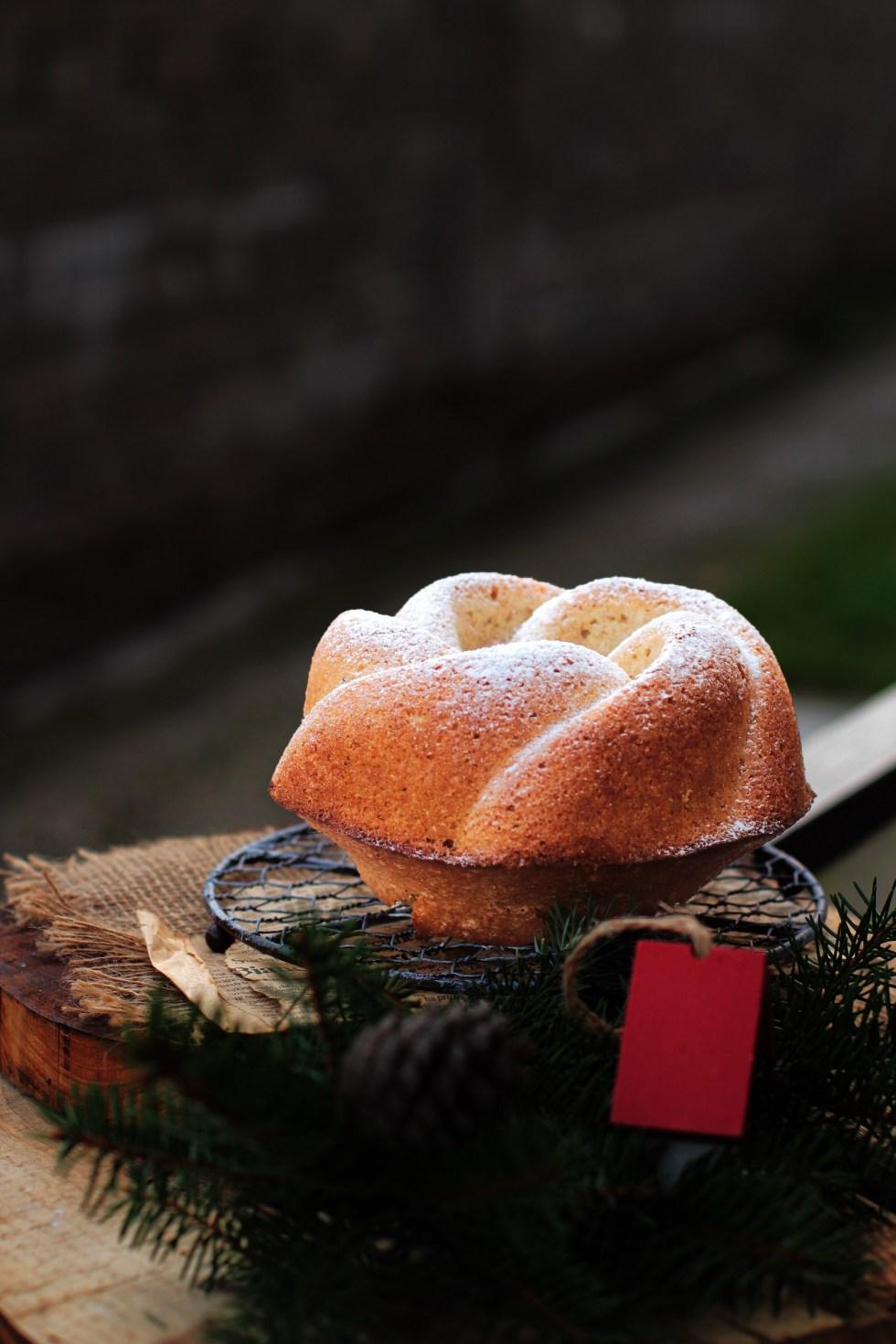 cake-cocco-4