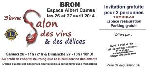 Salon-des-Delices-Bron-2014-2