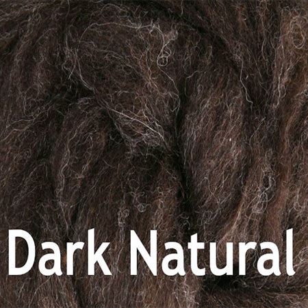 DarkNatural