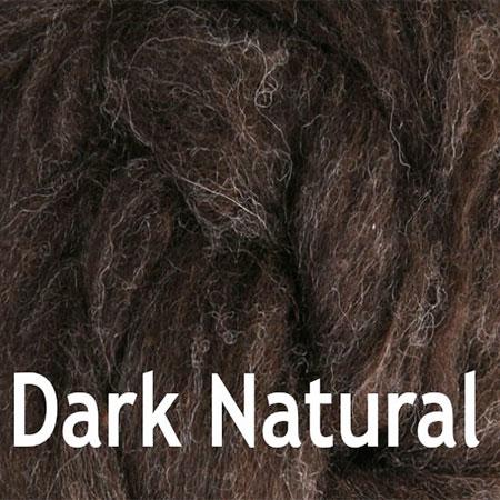 DarkNatural