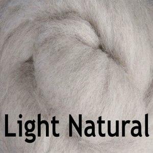 LightNatural