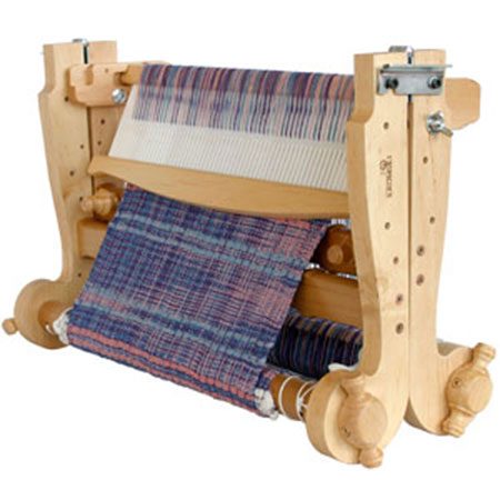 Kromski Rigid Heddle Looms