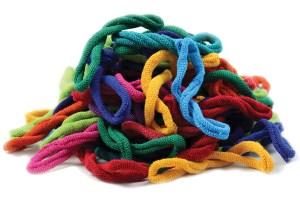 Bright Lotta Loops