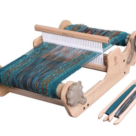 Ashford Sampleit Loom