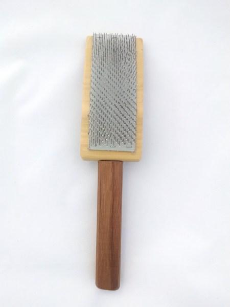 Strauch Doffer/Cleaner Brush