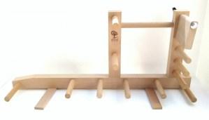 Ashford Inkle Loom