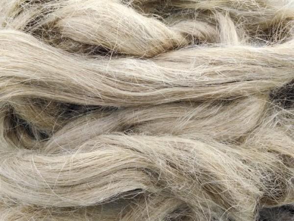 Flax tow fiber 1//2 pound