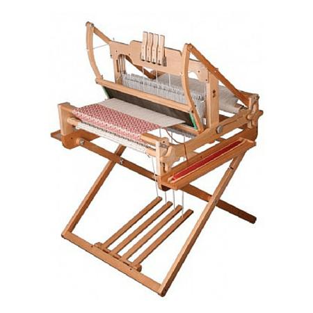 Weaving - Mielke's Fiber Arts